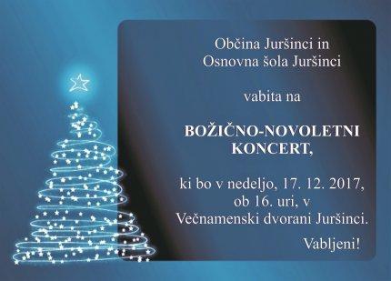 vabilo_splet